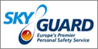 Muir group chooses Skyguard's MySOS personal safety device to protect its lone workers