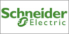 Schneider Electric Announces Relocation Of Pelco's IP And Megapixel Video Security Products Facility