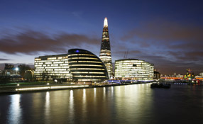 IFSEC Day Three: Assessing the benefits of a productive show