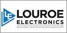 Louroe Electronics CEO Richard Brent Named 2014 SIA Committee Chair Of The Year