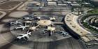 Lumenera Corporation and Searidge Technologies partner for Abu Dhabi International Airport project
