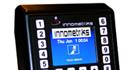 Innometriks installs Lumidigm V-Series fingerprint readers as part of TWIC programme
