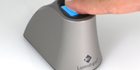 Authentication solutions provider Lumidigm announces European distribution agreement with MTRIX