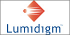 Lumidigm To Display Multispectral Imaging Sensor At Biometrics Consortium Conference