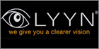 LYYN security systems provide services to Birmingham City Council