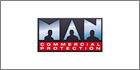 MAN Commercial Protection manages CCTV system of transport authority in the West Midlands