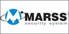MARSS to present its latest news about Plastic Optical Fiber at IFSEC 2012