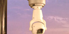 MG Squared to demonstrate integration of Lowering System with pan-tilt-zoom cameras from Bosch Security at ASIS 2013