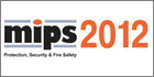 MIPS represents the latest security and fire safety technologies to the Russian market