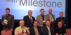 Milestone Systems holds annual MIPS conference in Florida