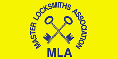 The Master Locksmith Association shares advice on garden security and best practices