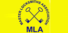 Master Locksmith Association offers advice on facility management, safety and security