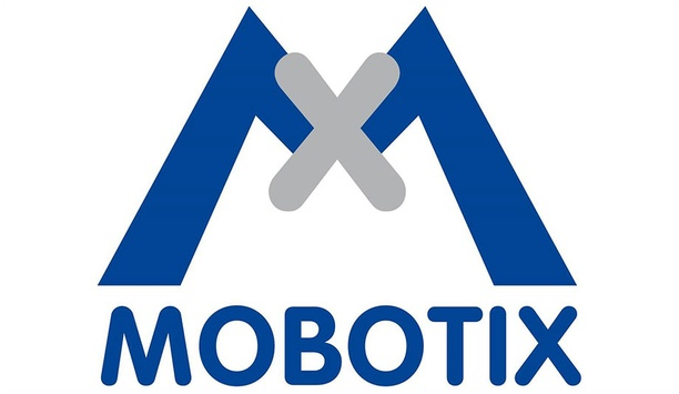 MOBOTIX IP Video Cameras Deployed At Dakota Hotels, Enhancing Security