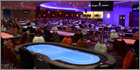 MOBOTIX's High Resolution CCTV Deployed At UK's Largest Poker Club Dusk Till Dawn