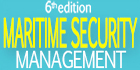 ACI's Maritime Security Management 2016 To Address Global Maritime Security Advancements & Ship Operator Risk Management Strategies