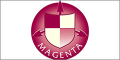 Magenta Security bans zero-hours contracts for their employees