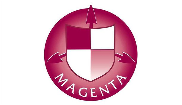 Magenta Security Services invests £40,000 in staff training initiatives
