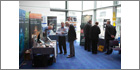 Manchester Security 2015 exhibition to focus on protecting the vulnerable