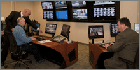 March Networks provides surveillance solution to secure ESL Federal Credit Union