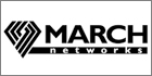 March Networks' IP surveillance solution enhances facility security for Campbell County