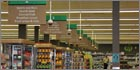 March Networks video access solution manages surveillance video for Woolworths
