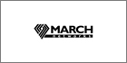 March Networks To Deploy Its Video Management System (VMS) Solution In The City Of Raisio