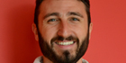 Marco Spadiliero joins Videotec Technical Support team