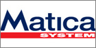 Matica System Enhances Support Infrastructure In The Americas To Support Its Growing Customer Base