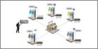 Matrix SATATYA surveillance solutions installed at 200+ ATMs across India