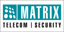 Matrix Comsec to showcase access control, time-attendance and video surveillance solutions at IFSEC Malaysia 2015