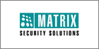 ISC WEST 2016: Matrix SATATYA SAMAS Enterprise VMS And COSEC Access Control Solution To Be Showcased