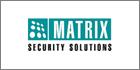 Matrix To Showcase Hybrid Video Surveillance Solutions At Spring Trade Expo 2015
