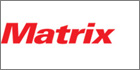 Matrix Systems appoints Jeremy Krinitt as Senior Director of Product Management