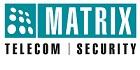 Matrix Comsec showcases its portfolio of Security products at Secutech India 2013
