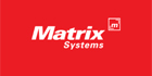Matrix Systems Announces Strategic Partnership With Tri-Ed Distribution