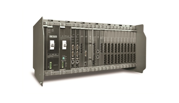 Matrix PBXs And Gateways Ensure Secure Communications For A Power Transmission Company In Oman