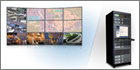 Matrox validates P690 and P690 Plus graphics cards for use alongside Mura MPX-based video wall controllers