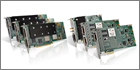 Matrox to demonstrate new C-Series multi-display graphics cards at ISE 2015