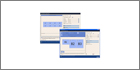 Matrox Celebrates 20th Anniversary Of Core Desktop Management Software
