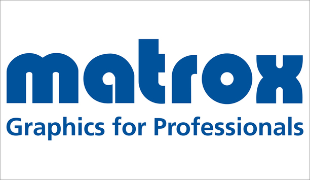 Matrox Graphics to showcase latest process control solutions at Hannover Messe 2017