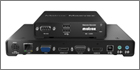 Matrox Graphics to display latest product additions at InfoComm 2013