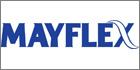 Mayflex to distribute Digital Barriers SafeZone-edge intelligent video analytics solution