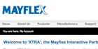 Security Cabling Distributor Mayflex Introduces Online Shopping Till 8 Pm For Next Day Delivery