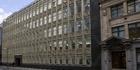 Mayflex opens London branch