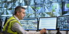 eyevis and Meyertech partnership to offer solutions for control rooms, CCTV, PSIM markets