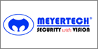 Meyertech ONVIF conformant CCTV solutions to be showcased at Business Crime 2015