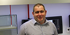 Michael Hall appointed Honeywell Security & Fire's Technical Specialist to boost FAAST business