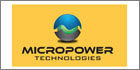 MicroPower Technologies Welcomes Dave Tynan As Vice President Of Global Marketing And Business Development