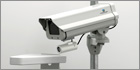 MicroPower To Demonstrate Wireless IP Camera At ISC West 2014