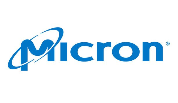 Micron accelerates edge storage for video surveillance and announces new collaborations to increase adoption